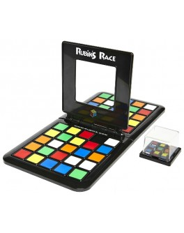 Головоломка Rubik's Цветнашки, 1-2 игрока (72116)
