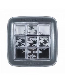 Эшер Mirrorkal Escher. Игра-головоломка - kklab 5018