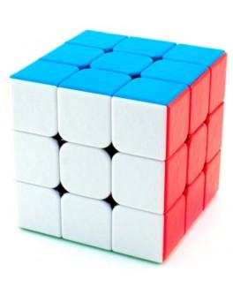 Кубик Рубика 3×3 ShengShou Gem