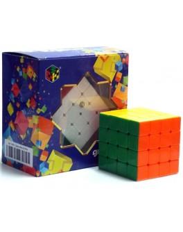 Кубик Рубика 4x4 Диво-кубик Колор