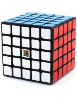 Кубик Рубика 5x5 MoYu MoFangJiaoShi MF5