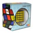 Умный кубик 5х5. Кубик Рубика - Kub 8025