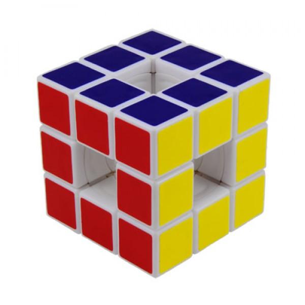 Головоломка Void cube Кубик Рубика