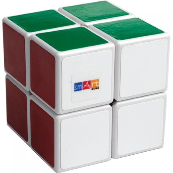 фото Умный кубик 2х2. Кубик Рубика - Kub 8002