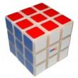 Умный кубик 3х3 Кубик Рубика - Kub 03