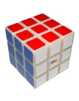 Умный кубик 3х3 Кубик Рубика