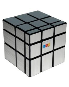 Умный кубик 3х3 Зеркальный. Кубик Рубика