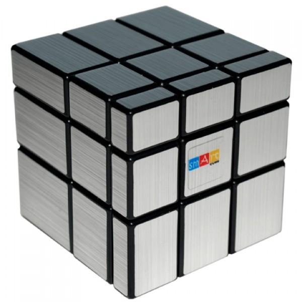 фото Умный кубик 3х3 Зеркальный. Кубик Рубика - Kub 8023