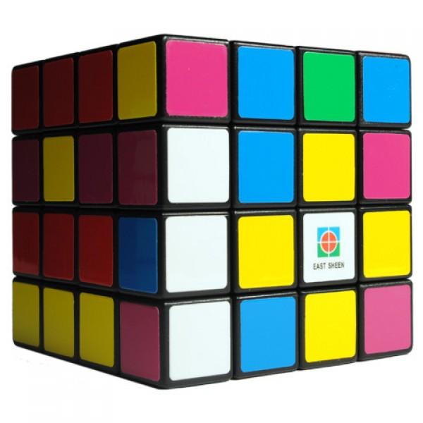 кубик рубик 4х4