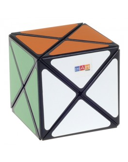 Умный кубик Дино Куб Головоломка Smart Cube Dino Cube