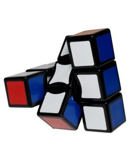 Умный кубик для ленивых 1х3х3 Кубик Рубика - Kub 1-3-3