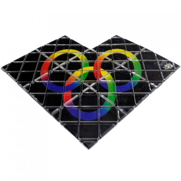 фото Умный Кубик Магия. Головоломка - Kub Magic