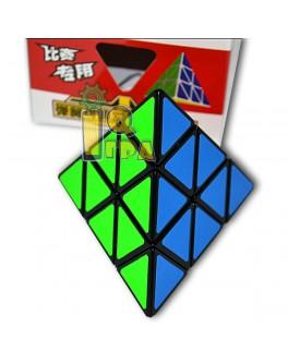 Умный Кубик Пирамидка Головоломка - Kub 8006