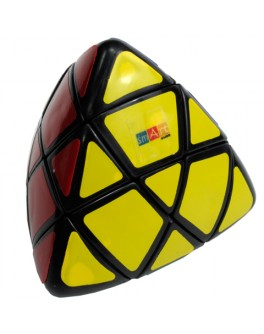 Умный Кубик ТЕТРАЭДР. Головоломка - Kub QJ8017