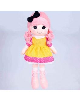 Кукла Лалалупси Сладкоежка 45 см - VES 0032