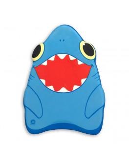 Детская доска для плавания Акула Melissa & Doug - MD 6650
