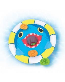 Детский водный бильярд Плавающие акулы Melissa & Doug - MD 6661