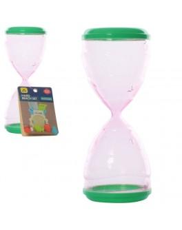 Пісочний годинник великий 20 см  (HG-646)