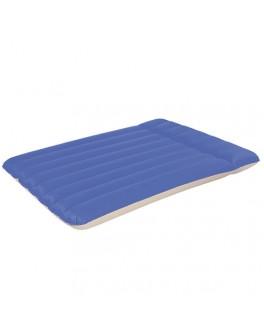 Надувной пляжный матрас для двоих Bestway 203х147 см (67016) - mpl 67016