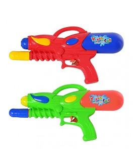 Водяной пистолет с помпой Water Gun M 2168