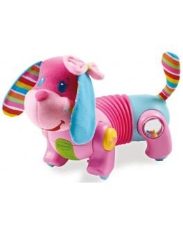 Интерактивная игрушка Tiny Love Щенок Фиона (1502506830)