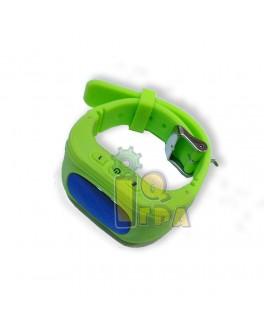Умные часы-телефон Baby Smart Q50