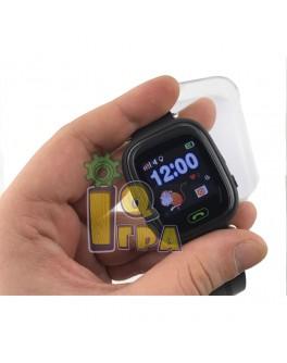 Детские УМНЫЕ ЧАСЫ Q90 SMART BABY WATCH GPS - IQ Q90