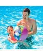 Аксесуари для басейнів та пляжу
