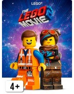 Конструктори LEGO Movie