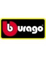 Машинки Bburago