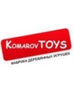 Дерев'яні іграшки KomarovToys Україна, шнурівки, пірамідки дерев'яні, сортери геометричні, дерев'яні паровозики, обладнання для Нуш рахунки, годинник демонстраційні, набір дробів, ваги дерев'яні, геометричні фігури