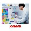 Карточки Домана Профессии русский язык Вундеркинд с пелёнок - WK 2100064095399