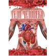 Тело человека. Энциклопедия для детей - Mult 65