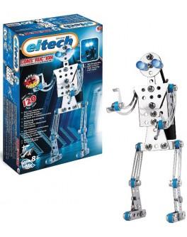 Металлический конструктор Eitech Робот - MD C93