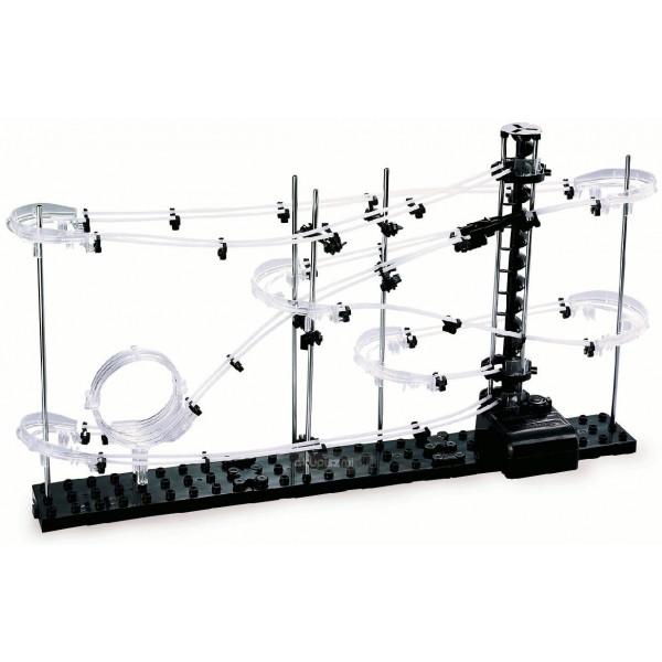 конструктор начального уровня SpaceRail Level 1