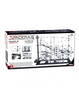 Динамический конструктор SpaceRail Level 8 - SR-8