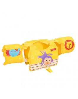 Детский надувной жилет Bestway (93522) - mpl 93522