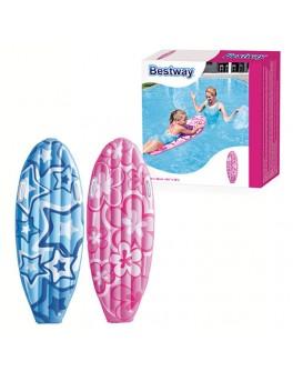 Плотик Bestway Доска для серфинга (42046)