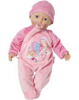 Кукла MY LITTLE BABY BORN МИЛАЯ КРОХА 32 см