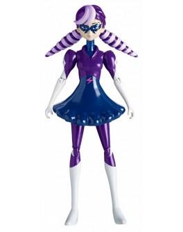 Кукла Леди Баг и Супер-Кот - Непогода с аксессуарами, 14 см