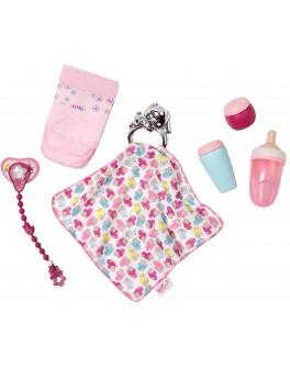 Набор аксессуаров для куклы BABY BORN - УТИНЫЕ ИСТОРИИ - KDS 822173