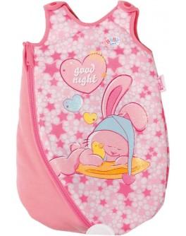 Спальник для куклы Baby Born - Спокойные сны - KDS 822616