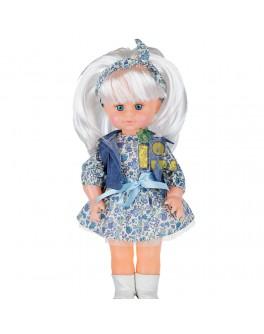 """Кукла """"Милана модница"""", 40 см - alb B230/2Г"""