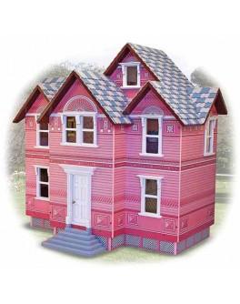Викторианский Домик для кукол Melissa & Doug - MD 2580