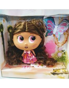 Лялька Kaibibi Baby Квіткова Фея з аксесуарами 19 см (BLD 291)