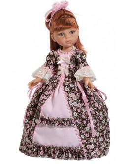 Кукла Принцесса Настя, 32 см (04552) Paola Reina - kklab 04552