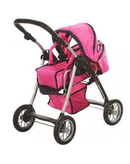 Универсальная  коляска для кукол Melogo (9388) - mpl 9388