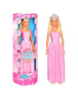 """Кукла ростовая """"Princess"""", 105 см, """"FALCA"""" /Испания/ - mpl 95900"""