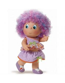 Кукла-пупс Дукесита Paola Reina (05254) 40 см