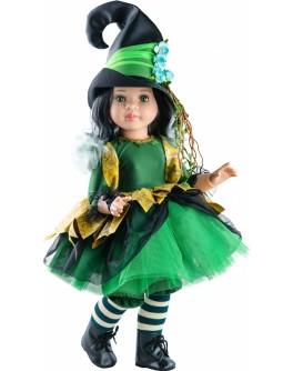 Шарнирная кукла Бриджит 60 см (06600) Paola Reina - kklab 06600